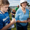 "Chelsea & Maureen. ALSO SEE; <a href=""http://www.blurb.com/b/3811392-tauranga"">http://www.blurb.com/b/3811392-tauranga</a>"