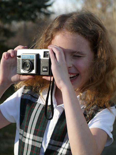 """<a href=""""https://www.facebook.com/pages/Kids-Cameras/1493934350827247?ref=hl"""">https://www.facebook.com/pages/Kids-Cameras/1493934350827247?ref=hl</a>"""