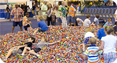 """Check this out! This photo was taken by the LegoFest People and is posted on thier gallery here: <a href=""""http://leatherwood.smugmug.com/Events/KidsFest-Houston/30136240_Q5gXf4#!i=2591033324&k=7DMgQh9"""">http://leatherwood.smugmug.com/Events/KidsFest-Houston/30136240_Q5gXf4#!i=2591033324&k=7DMgQh9</a>"""