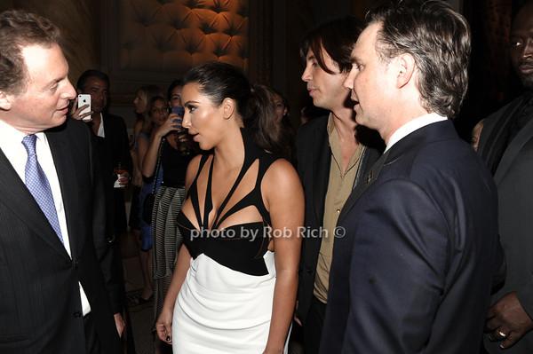 Kim Kardashian<br /> photo by Rob Rich/SocietyAllure.com © 2012 robwayne1@aol.com 516-676-3939