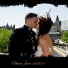Kim and Jon Wedding June 1 2011 :