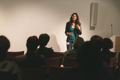 kim nicol's meditation talk (feb 2014)