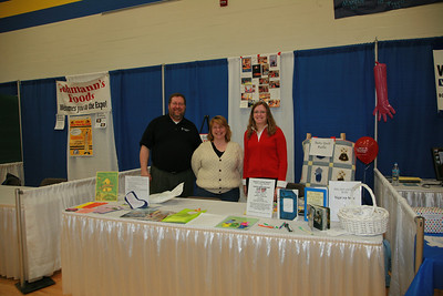 100327 Kimball Business Expo167