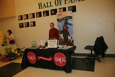 100327 Kimball Business Expo137