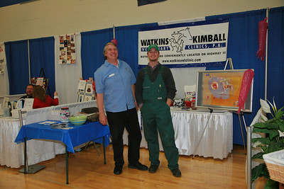 100327 Kimball Business Expo166