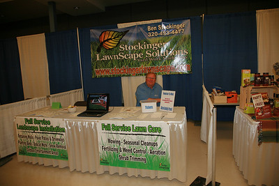 100327 Kimball Business Expo140