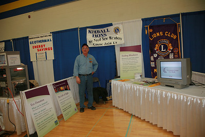 100327 Kimball Business Expo163