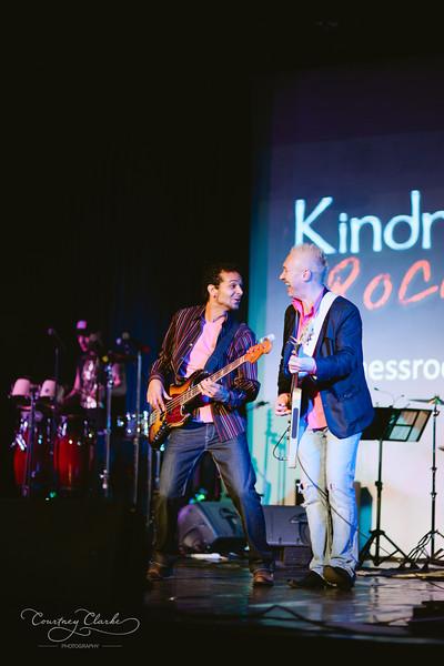 courtneyclarke_kindnessrocks_040
