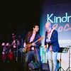 courtneyclarke_kindnessrocks_040