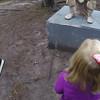 Ella & Nanny Meet The Dragon