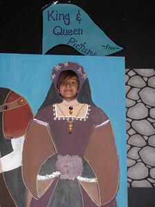 A_ King-Queen-156