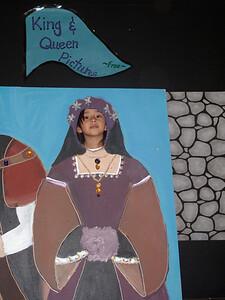 A_ King-Queen-136