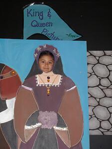 A_ King-Queen-157