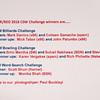 CSW Challenge Winners