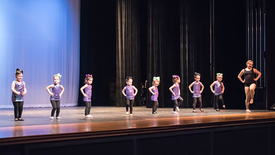 20170610 011 Wards Dance Recital- Jordyn Madeline