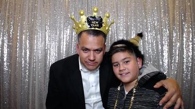 Kings_042