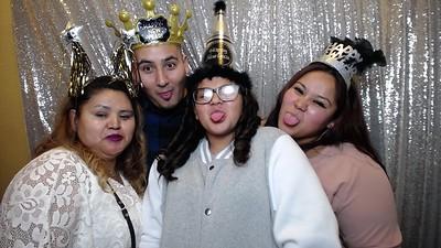 Kings_100
