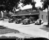 Kingsport Fire Department Station 1 - 1947