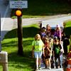1018 kingsville sidewalk 1