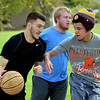 1018 outdoor basketball 4