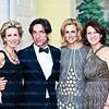 Photo by Tony Powell. Kipp DC 10th Anniversary. Bradley Residence. January 30, 2013