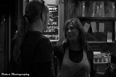Kips Pub