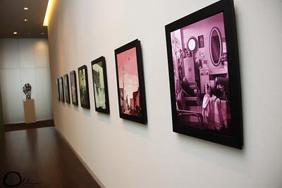 Olliephotography com-236