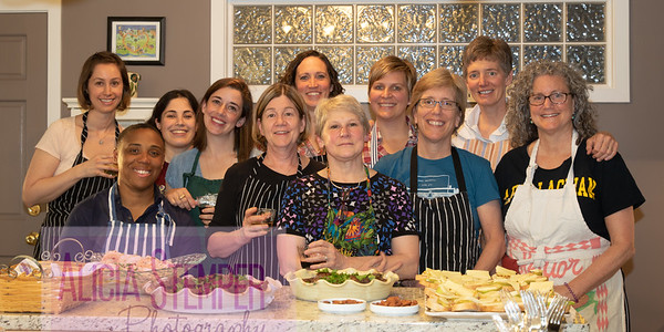 Kit Lane Kitchen Celebration