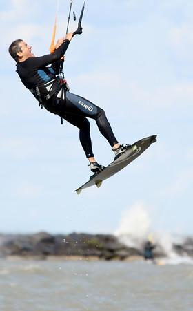 0927 wind surf 5