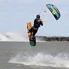 0927 wind surf 7