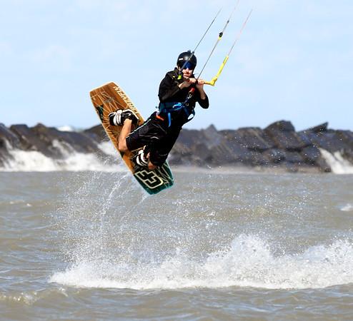 0927 wind surf 4