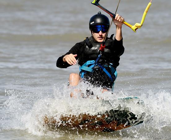 0927 wind surf 3