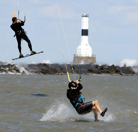 0927 wind surf 6