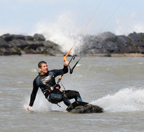 0927 wind surf 2