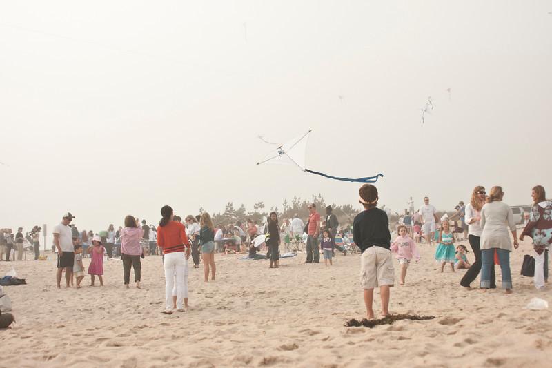 LR-Kites11-09593