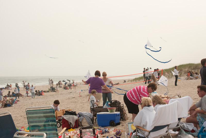 LR-Kites11-09555