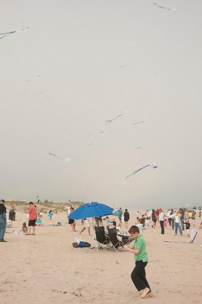 LR-Kites11-09561
