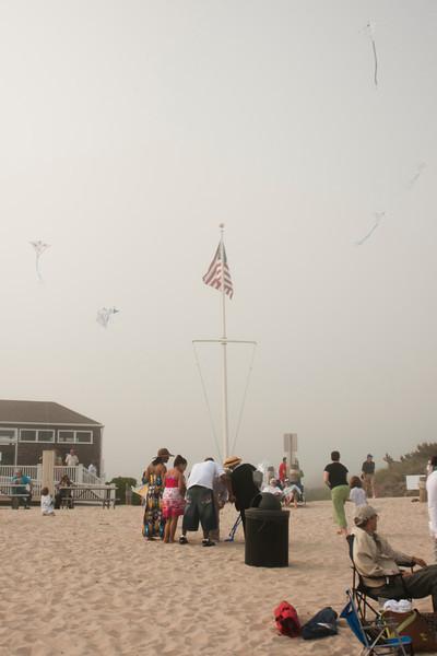 LR-Kites11-09604