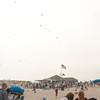 LR-Kites11-09518