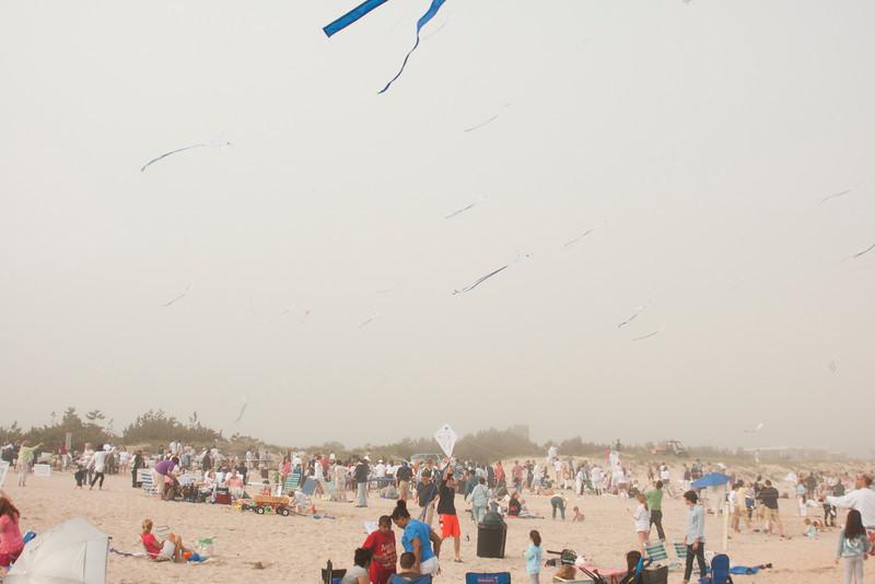 LR-Kites11-09608