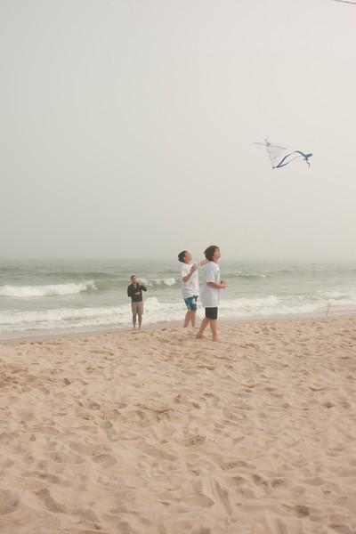 LR-Kites11-09612