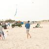 LR-Kites11-09526