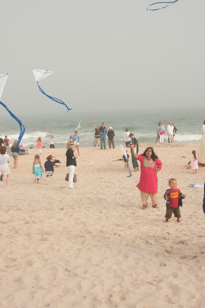 LR-Kites11-09622