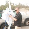 LR-Kites11-09674