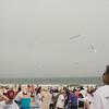 LR-Kites11-09543