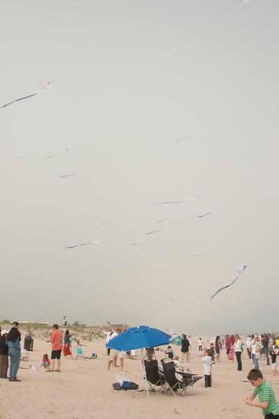 LR-Kites11-09559