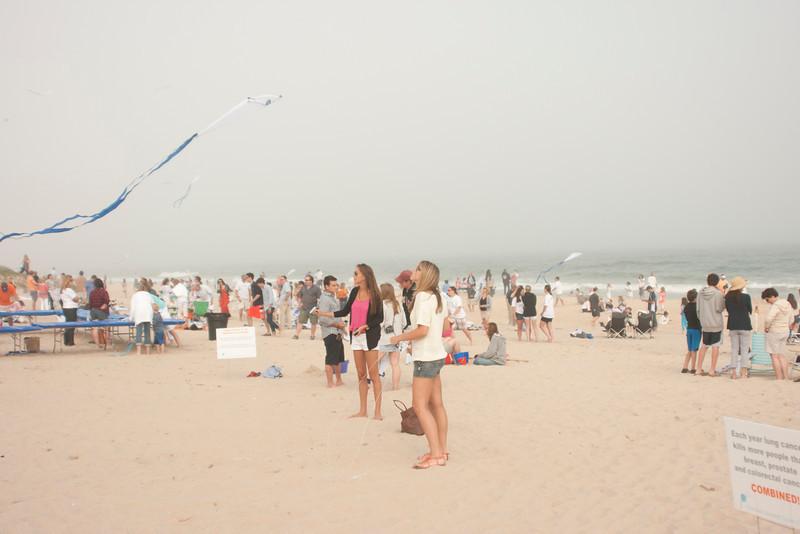 LR-Kites11-09654