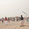 LR-Kites11-09592