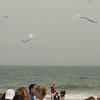 LR-Kites11-09547