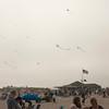 LR-Kites11-09517